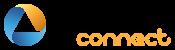 Texecom-Conenct-Logo_Black-Texecom-Logo